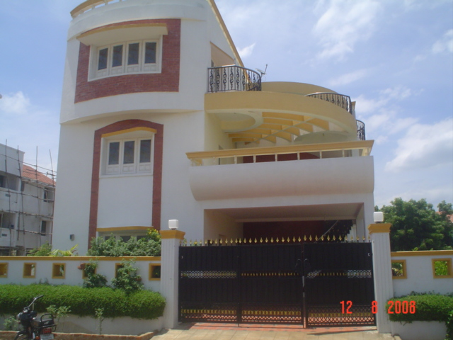 Bungalow For Rent In A 28 Images 3bhk Bungalow For Rent In Pebble Bay Near Aashima Mall Hb